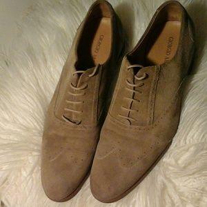 7310087d872a Giorgio Armani Shoes -  499